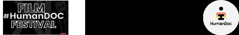HumanDOC